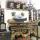 Mẫu bàn thờ đẹp 03