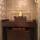 Mẫu bàn thờ nhà chung cư 02
